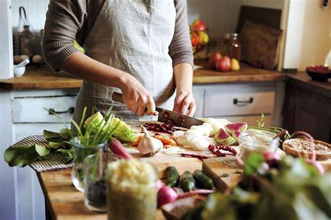 regal cuisine 10 bonnes résolutions à adopter en cuisine régal