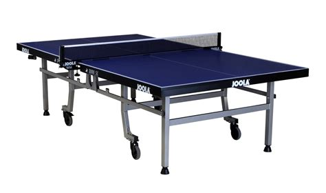 joola ping pong table ping pong tennis table outdoor indoor ping pong tables