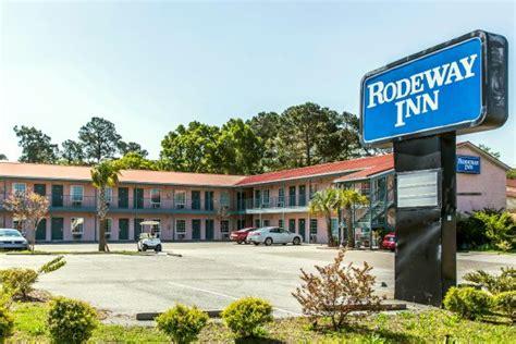 comfort inn surfside sc rodeway inn surfside updated 2017 prices hotel