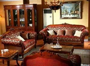 China living room furniture 382 china furniture for China living room furniture