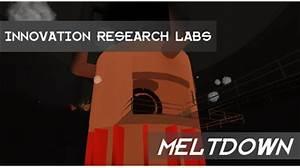 Community Madattak  Innovation Research Labs