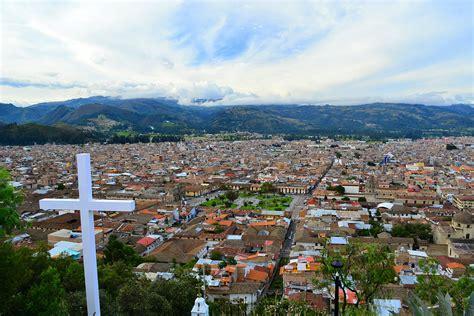 Impro Ceļojumi - Apbrīnojamā Peru 3: Kahamarka - vieta, kas mainīja pasauli
