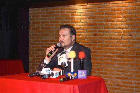 Arturo Peniche Biografie