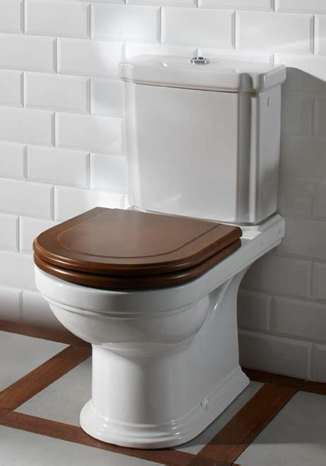 vb hommage wc close coupled leigh plumbing merchants