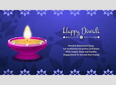 Diwali Quotes In Hindi Best Diwali Quotes In Hindi 2018