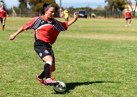 Teams battle for the cup | Whyalla News | Whyalla, SA