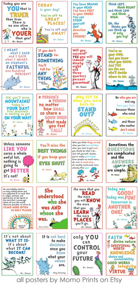 A Year Of Fhe Dr Seuss Lds Girls' Camp Posters. Which Side Does The Graduation Tassel Go On. Lesson Plan Template Word Doc. Finance Resume Template Word. Christmas Gift Exchange. Rental Agreement Template Pdf. Business Balance Sheet Template. Employment Information Form Template. Graduate Schools In Maine