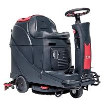 viper floor scrubber battery charger ride on auto scrubbers