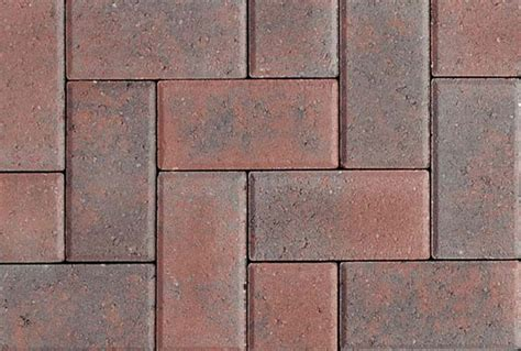 hollandstone peoria brick company central illinois