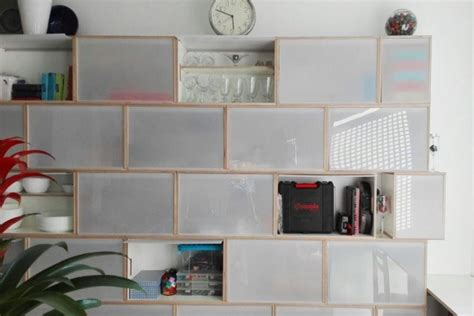 despensa mueble cocina mueble contenedor para cocina despensa y office
