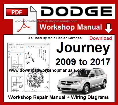service and repair manuals 2010 dodge journey lane departure warning dodge journey workshop service repair manual download