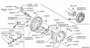 2012 Nissan Sentra Engine Diagram Html