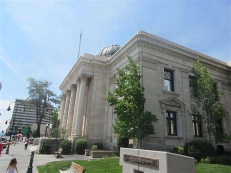 washoe county phone number washoe county courthouse jpg