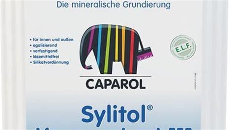 sylitol konzentrat 111 sylitol konzentrat 111