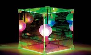 Lampen Selber Bauen Zubehör : plexiglas beleuchtet licht atmosph re ~ Sanjose-hotels-ca.com Haus und Dekorationen