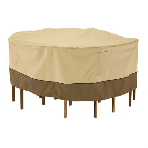 Patio Furniture Covers by Patio Table Chair Set Cover Deck Furniture