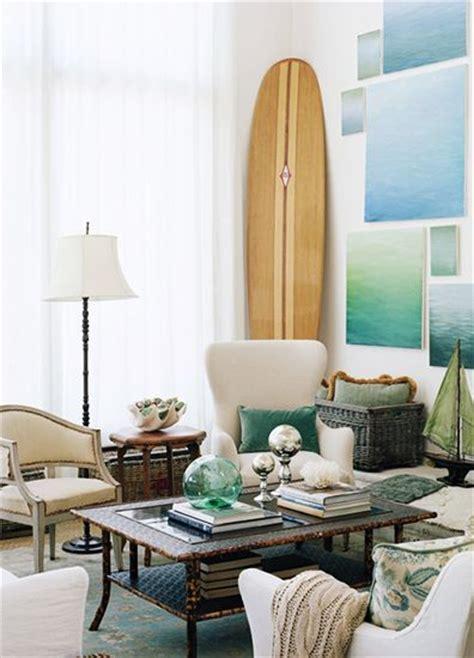 Surf Decor - 1000 ideas about surfboard decor on pool
