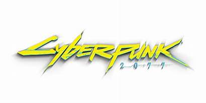 Cyberpunk 2077 Transparent Logos Purepng Samurai Medium