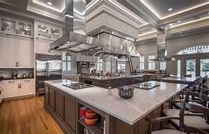 Kitchen, Design, Contest