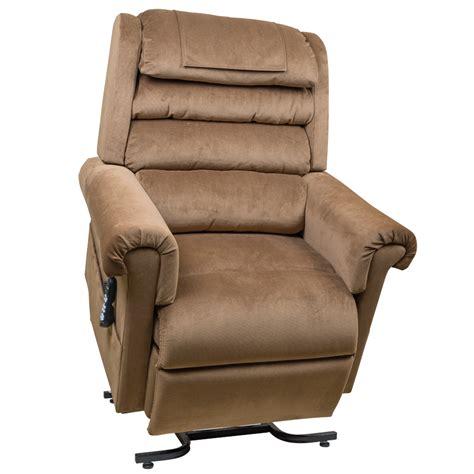 golden technologies relaxer pr 756 w maxicomfort golden
