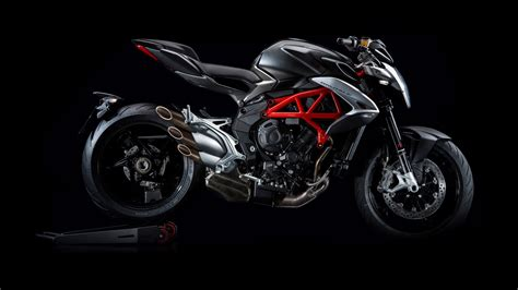 Cb650f 4k Wallpapers by Sports Bikes Wallpapers 72 Images