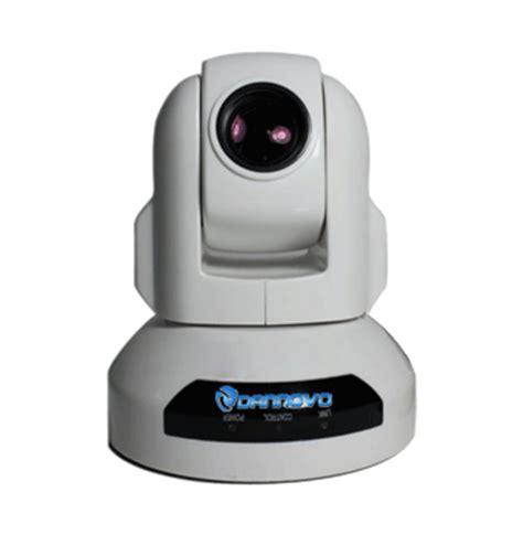 Dannovo Ptz Video Conference Room Camera Samsung 12x16