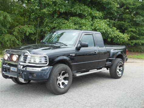 custom ford ranger 4x4 25 best ideas about 2004 ford ranger on 4x4 ford ranger ford ranger and