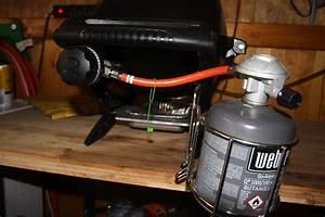 Gasflasche Grill 5kg : weber q1200 gasflasche backburner grill nachr sten ~ Orissabook.com Haus und Dekorationen
