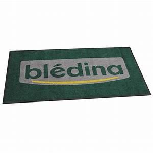 tapis de voiture personnalisable autocarswallpaperco With tapis d entrée avec fabricant de canapé sur mesure