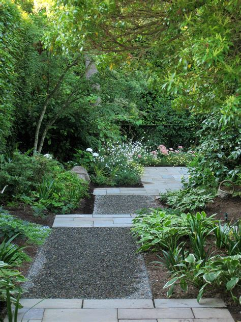 crushed walkway pictures of garden pathways and walkways diy shed pergola fence deck more outdoor