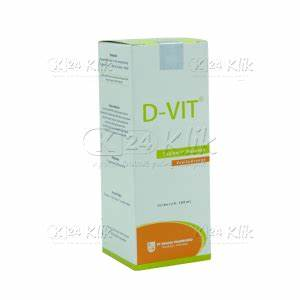 Vitamin D Dosis Berechnen : jual beli d vit syr 100 ml ~ Themetempest.com Abrechnung