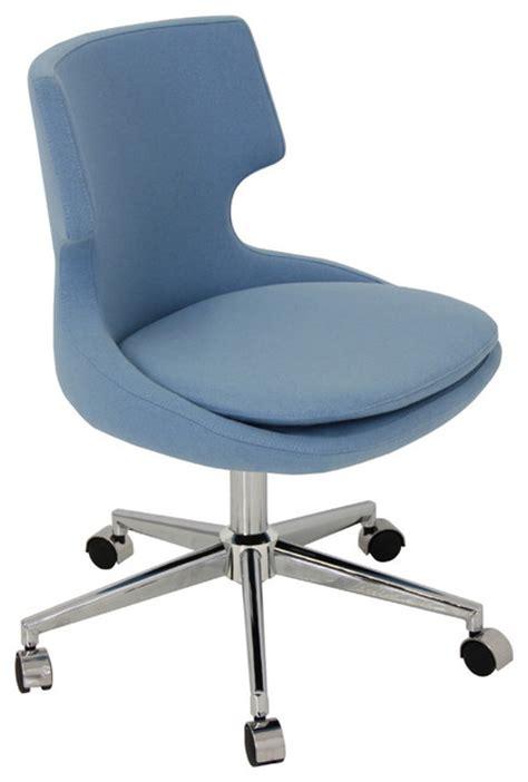 patara office chair modern office chairs new york