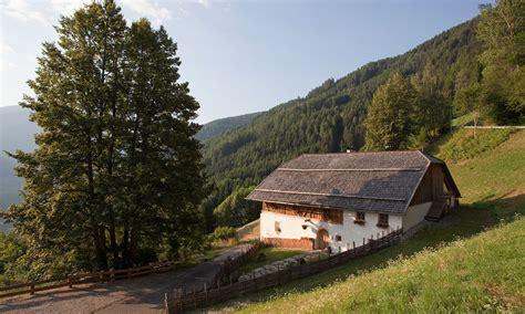 san lorenzo mountain lodge san lorenzo mountain lodge san lorenzo lodges