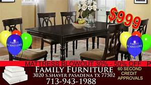family furniture in pasadena tx youtube With family furniture and mattress pasadena tx