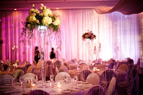 wedding decoration stores   reviravolttacom