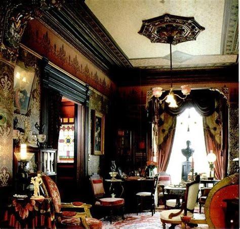 3443 best victorian era decor images on pinterest
