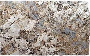 Caravelas Gold - Stoneworks