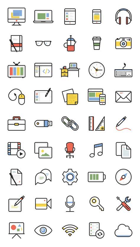 cacher icone bureau les 25 meilleures idées de la catégorie free icons png sur