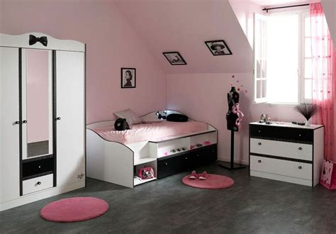 chambre ado pas cher cuisine bricolage bureaus and dressing on meuble chambre