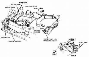 1988 dodge 318 engine diagram 1988 free engine image for With dodge 318 engine specs mopar 318 engine vacuum hose diagram 1969 dodge