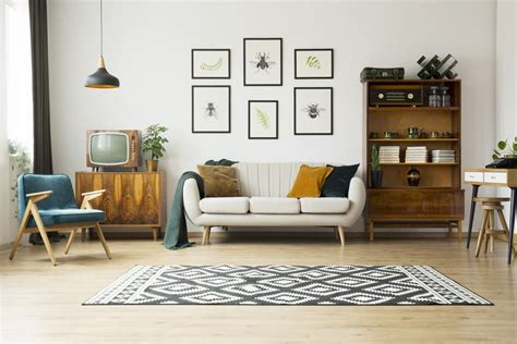 beginners guide  decorating living rooms