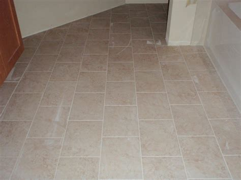 tile flooring styles floor tile types houses flooring picture ideas blogule