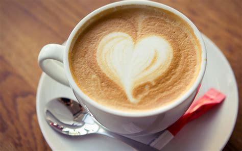 bilder tasse kaffee tasse kaffee cappuccino mit schaum hd hintergrundbilder