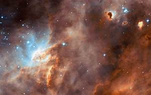 Stunning Nasa Space | Free Desktop Wallpapers for ...