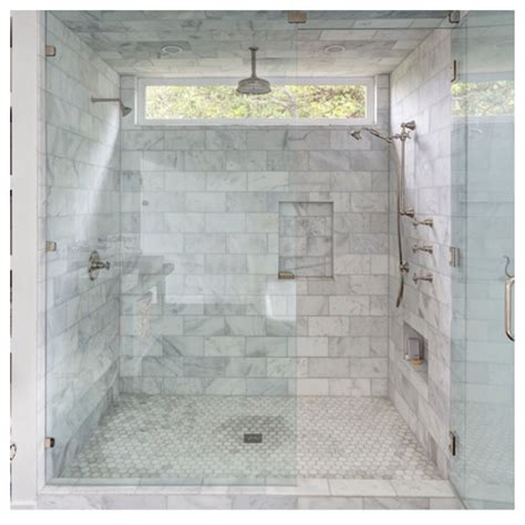 shower heaven love  transom window   top