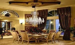 Big Dining Room Large Room Chandelier Extra Large