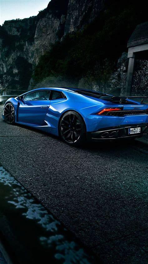 Blue Wallpaper Iphone 6 Lamborghini by The 25 Best Lamborghini Wallpaper Iphone Ideas On