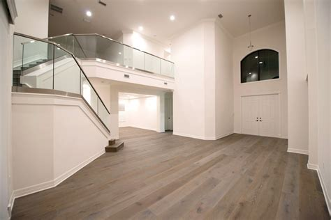 Pleasing 60+ Modern Wood Flooring Design Ideas Of Best 25