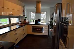Lichtband kuche wunderbar aus meiner neuen kuche 78322 for Lichtband küche