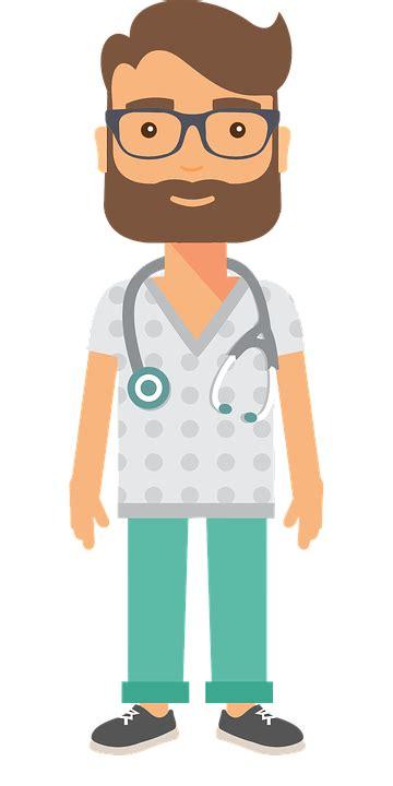 Iscrizione Test D Ingresso Medicina Come Iscriversi Al Test Di Medicina Lettera43